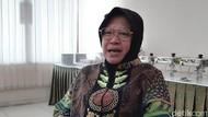 Pemkot Surabaya Maksimalkan Teknologi untuk Proses Belajar dari Rumah