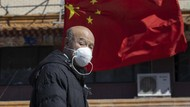 Sempat Lockdown, Ekonomi China Tetap Tumbuh 2,3% Selama 2020