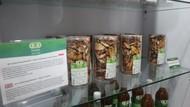 Ini Tempat Belanja Produk Herbal Berkhasiat Asli Thailand