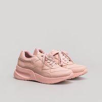Rekomendasi 7 Brand Sneakers Lokal untuk Wanita