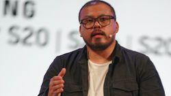 Singgung Penonton di Situs Ilegal, Joko Anwar Ungkap Dampak Pembajakan Film