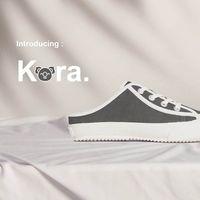 Brand Sneakers Lokal untuk Wanita