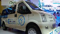 DFSK Gelora E diklaim hemat biaya energi hingga 48%. Mobil ini tentunya juga bebas emisi, bebas polusi, dan tidak membahayakan lingkungan. Klaimnya lagi, mobil ini mengkonsumsi 0,145 kWh per kilometer yang setara dengan Rp239 per kilometer.