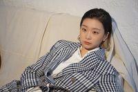 Kim Da Mi, bintang Itaewon