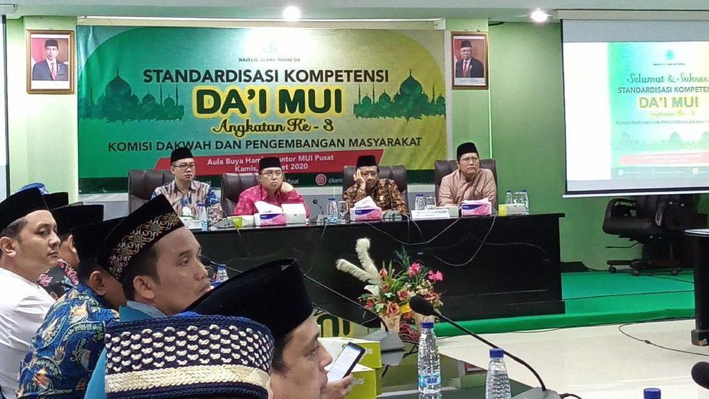 Mahfud Md: Relasi Antara Agama dan Negara Sudah Final
