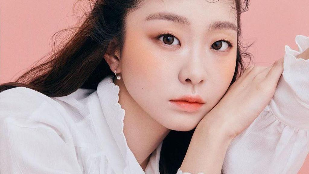 Mengenal Kim Da Mi, Bintang Itaewon Class yang Jadi Bucin Park Seo Joon