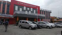 Pria Terduga PDP Meninggal di RSUD Soekandar Mojokerto, TKI dari Malaysia