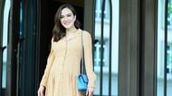 Shandy Aulia Buka Suara soal Rumor Susah Ditagih Online Shop