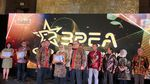 Penghargaan BUMN Performance Excellence 2020