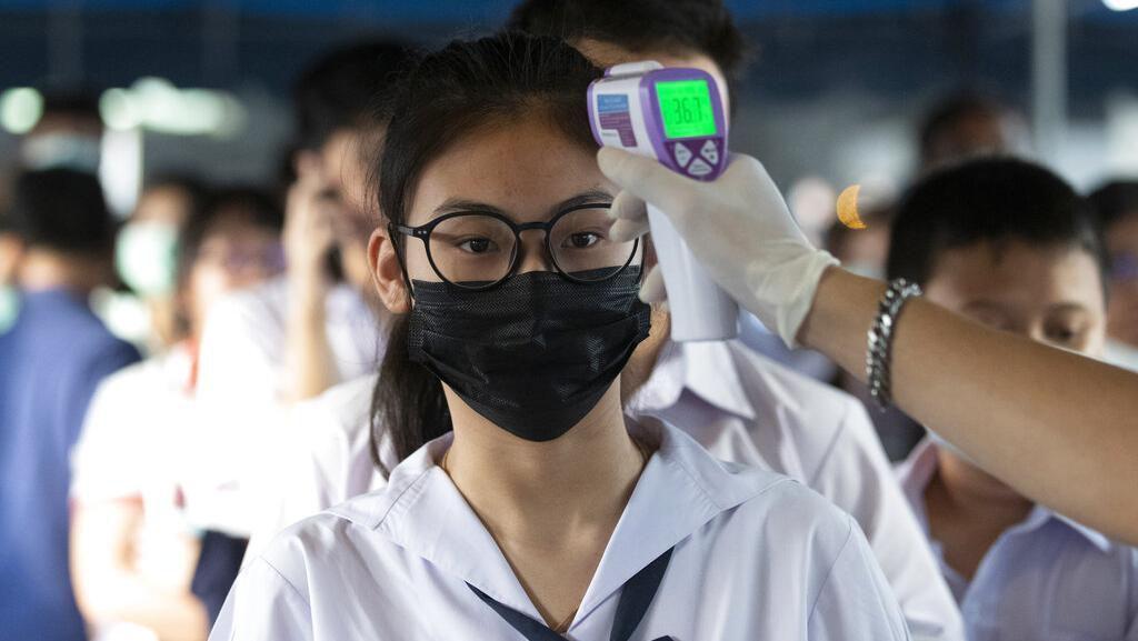 Thailand Tambah Daftar Panjang Negara Lockdown karena Corona