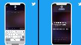 Mulai Jualan, Twitter Fleet Jajal Tampilkan Iklan