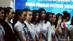 Ketika Finalis Puteri Indonesia Belajar Investasi