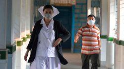Istilah yang Perlu Dipahami di Tengah Pandemi Corona