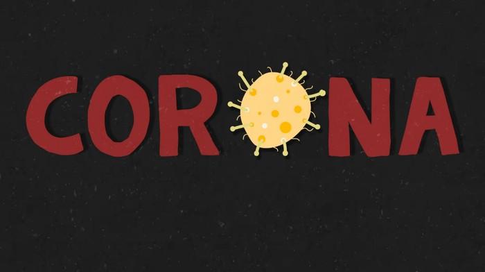 Deputi BIN Ungkap Permodelan: Puncak Corona Diperkirakan di Bulan Puasa