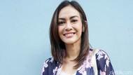 Sukses Bisnis Mukena, Masayu Anastasia Belum Siap Berhijab