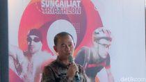 Sport Tourism, Cara Bangka Pamer Wisata