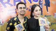 5 YouTuber Indonesia Berpenghasilan Paling Jumbo, Siapa Nomor 1?