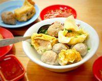Viral Ranu Manuduro, Mojokerto Punya Tempat Kuliner yang Legendaris