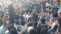Lakukan Penataan, Pemkot Bogor Relokasi 969 PKL di Kawasan Surya Kencana