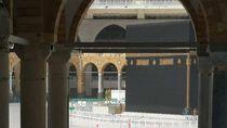 Ditutup Karena Corona, Ini Aturan Lengkap di Masjidil Haram dan Masjid Nabawi