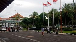 Lion Air Juga Hadirkan Layanan Rapid Test di Bali