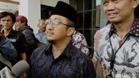 Sidang Perdata Ustaz Yusuf Mansur Berlanjut