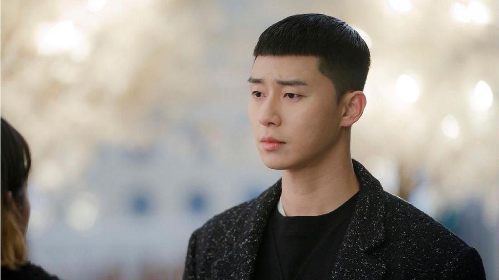 7 Fakta Menarik Drama Korea Itaewon Class yang Raih Rating Tinggi