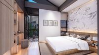 O2 Essential Home di Grand Wisata Bekasi Unggulkan Kemudahan Akses