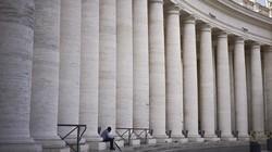 Babak Baru Kasus Aliran Dana Vatikan dalam Pelecehan Seksual