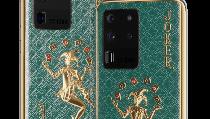 Wujud Galaxy S20 Ultra Kelas Sultan yang Harganya Edan