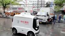 Berbagai Upaya Baidu hingga Alibaba Lawan Virus Corona