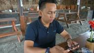 Duh, Video Mesum Pelajar Beredar Luas di Subang