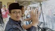Ustaz Yusuf Mansur Minta Doa Kesembuhan, Kok Malah Kena Nyinyir?