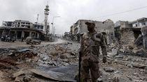 Gencatan Senjata Turki-Rusia Dimulai, Idlib Berangsur Tenang