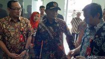 Pemerintah Siapkan Tiga Pulau Karantina Antisipasi Virus Corona