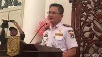 Pusat Batalkan Larangan Bus Jurusan Jakarta, Dishub DKI Bicara Zona Merah Corona