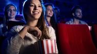 5 Manfaat Nonton Film, Bisa Buat Terapi Mental