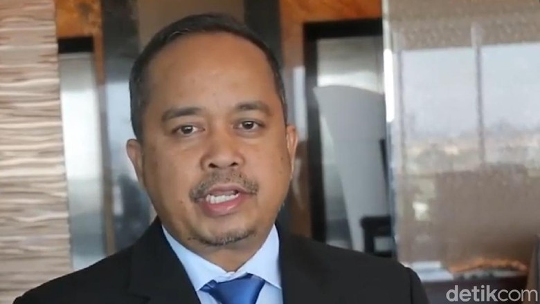 Efek Virus Corona, Tingkat Hunian Hotel di Makassar Turun