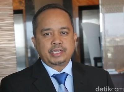 Gegara Corona, Tingkat Hunian Hotel di Makassar Turun 20%