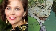 Joker Perempuan Disebut Bakal Muncul di Film The Flash