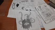 Mengurai Fenomena ABG Bunuh Bocah di Jakpus yang Terinspirasi Film Horor