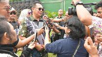 Gelar Kejuaraan Menembak, Ketua MPR: Ajang Promosi Senjata Indonesia