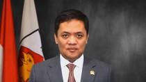 Gerindra Jawab Kritik: Prabowo Jadi Ketum Lagi Bukan Permintaan Pribadi!