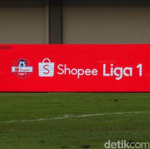 Di Shopee Liga 1 2020 Ada Dua Pemain Lebanon, Bagaimana Kondisinya?
