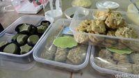 Diyakini Cegah Corona, Siswa di Banjarnegara Bikin Thai Tea Daun Kelor