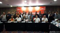 Potong Subsidi untuk Klub Liga 2 Penunggak Gaji