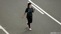 Hari Pertama Transisi PSBB Ingin Olahraga di Luar Rumah? Catat Aturannya