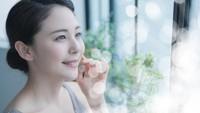10 Cara Mendapatkan Kulit Sehat Saat Isolasi Diri di Rumah