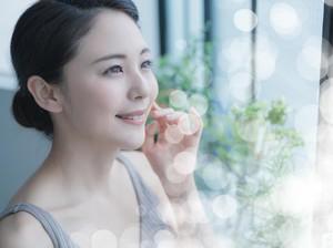 Manfaat Kecantikan Berpuasa, Bikin Kulit Lebih Kenyal dan Sembuhkan Jerawat