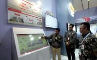 Indosat Ooredoo Business hadir dalam Gaikindo Indonesia International Commercial Vehicle Expo (GIICOMVEC 2020). Indosat mendukung sektor transportasi dan distribusi.